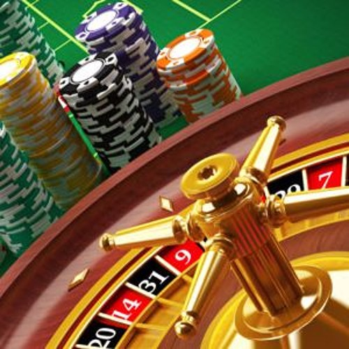 GamblingComet's avatar