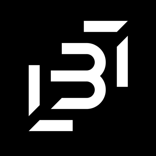 Bexu's avatar