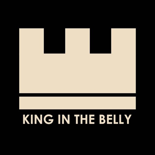 King in the Belly's avatar