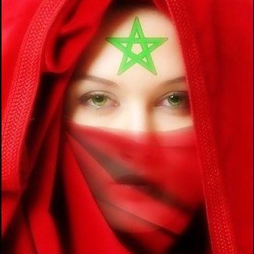 Sara Morena's avatar