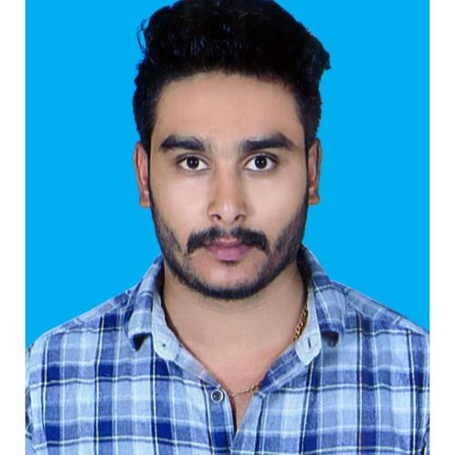 KD Panchal's avatar