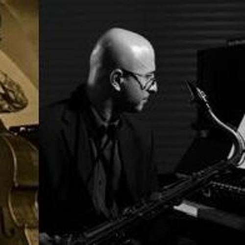 Piero Tucci Quartet: CANUK's avatar