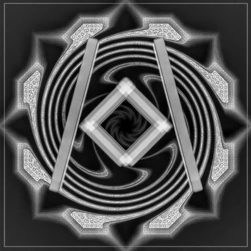 ILL3NITVM's avatar