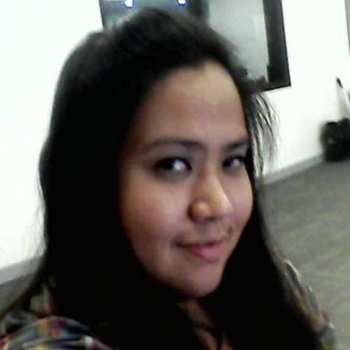 prickleheart's avatar