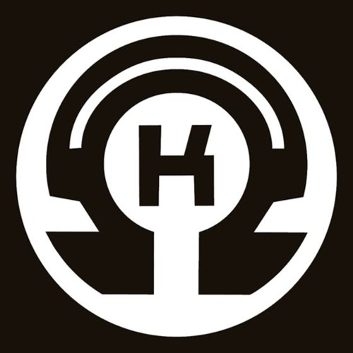 Ohmkiller Crew | FeelFree's avatar