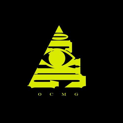 OCMG Music's avatar