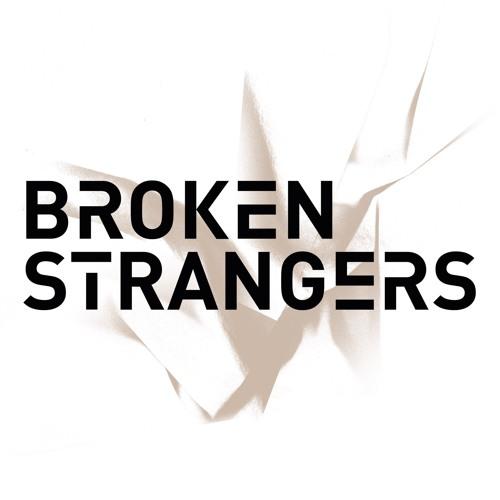 Broken Strangers's avatar