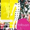 tobuyo