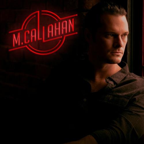 M Callahan's avatar