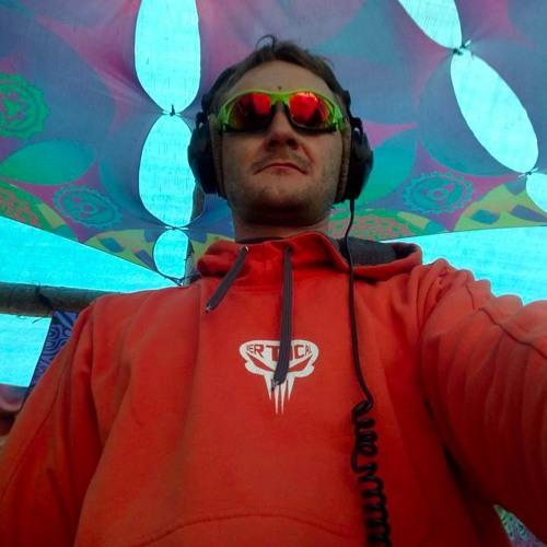 Den Kolpakoff (TorchWood)'s avatar