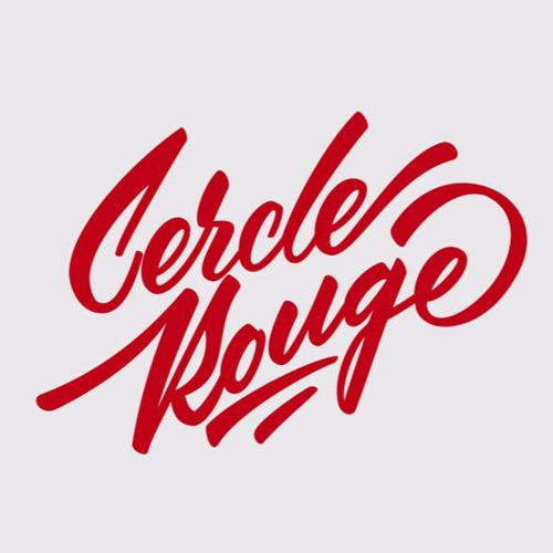 Cercle Rouge's avatar