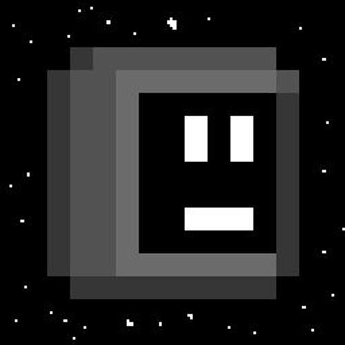 Phoonyx's avatar