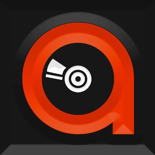 Acrosssound Records's avatar