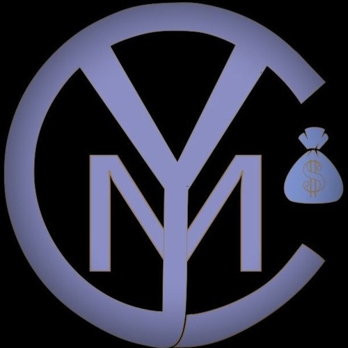 King Loot YCM's avatar