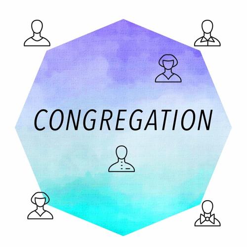 Congregation's avatar