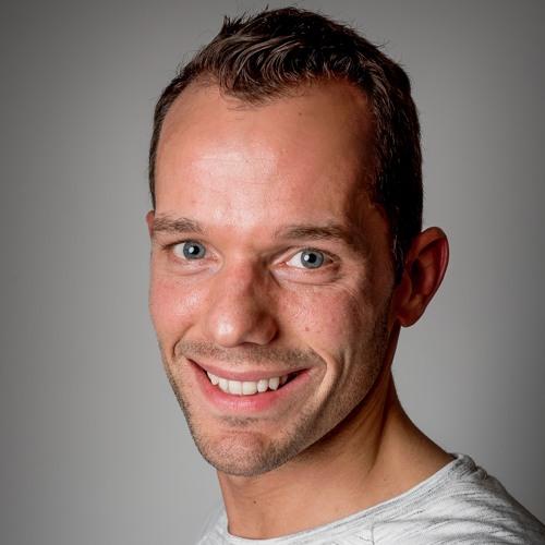 Rolf van Willigenburg's avatar