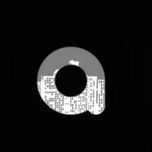 AudioCity's avatar