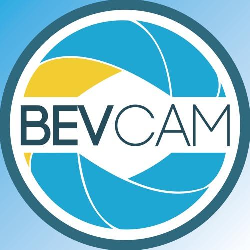 BevCam Podcast Network's avatar