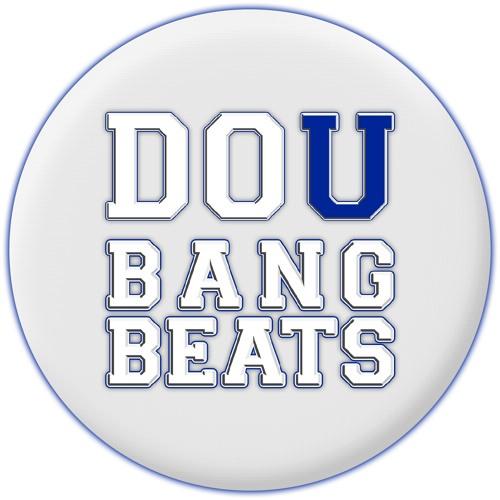 DoUBangBeats's avatar