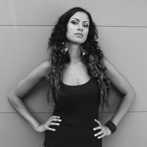 Shyann Music's avatar