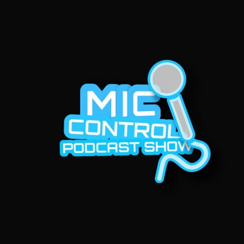 MicControlPodcastShow's avatar