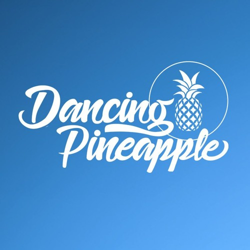 Dancing Pineapple's avatar