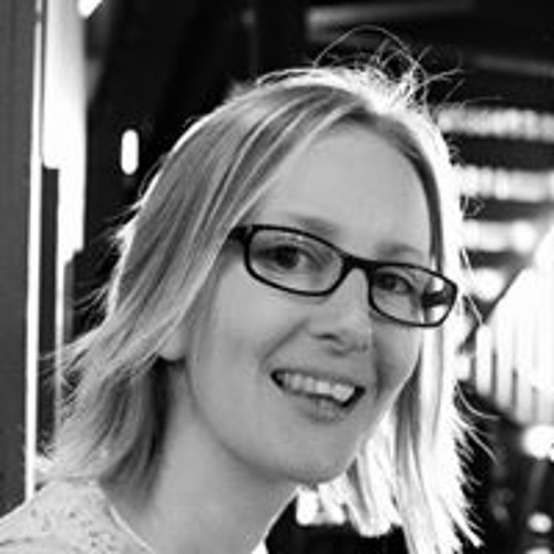Gemma B's avatar