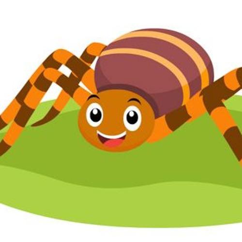 Barking Spider Music's avatar