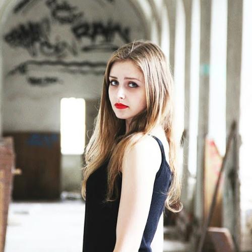 Анна Мул's avatar