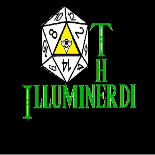 The Illuminerdi's avatar