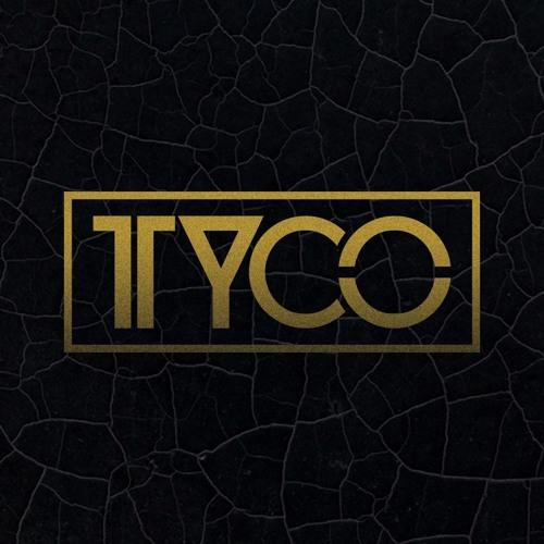 Tyco Music's avatar