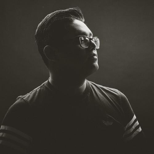 Rickber Serrano's avatar