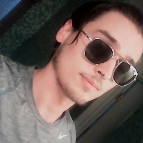 GroovShark's avatar