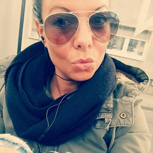 Natascha K's avatar
