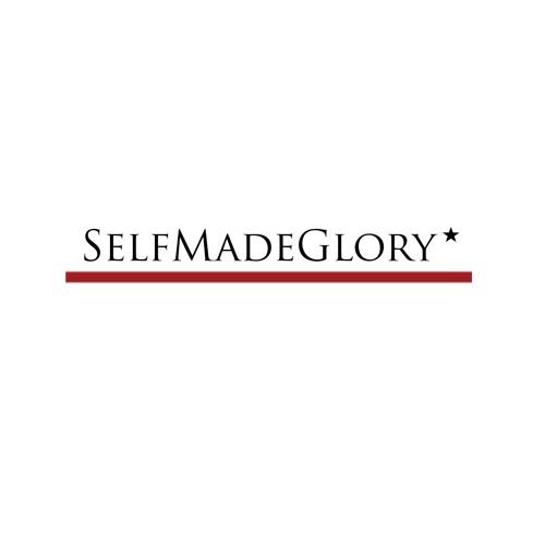 SelfMadeGlory's avatar