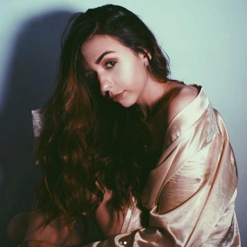 Mila's avatar