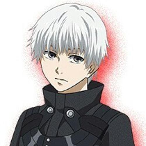 Shadow Knight's avatar