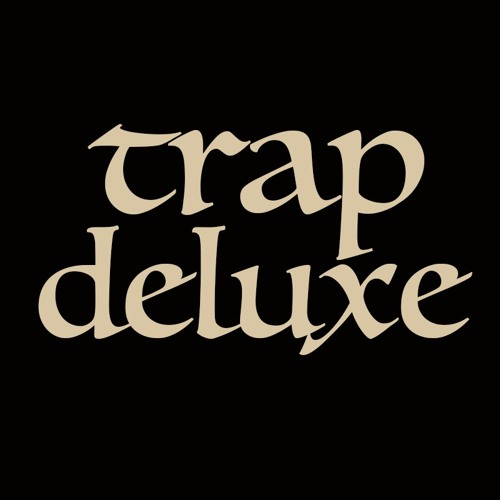 TRAP DELUXE's avatar