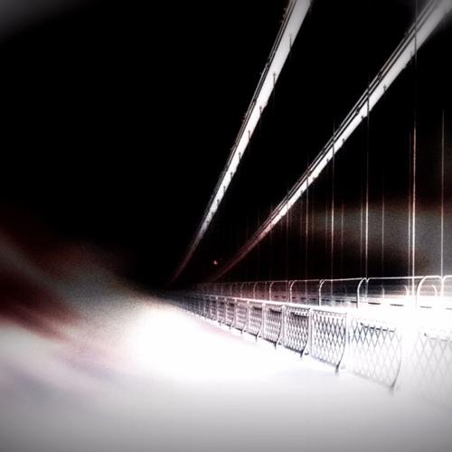 Toll Bridge's avatar