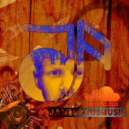 Jamie Paul Music's avatar