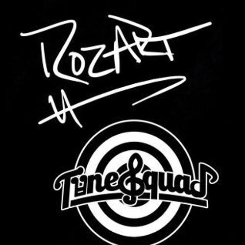 Rozart's avatar