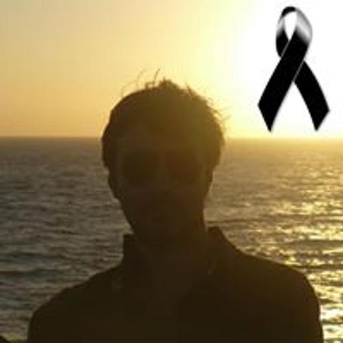 Julio Roque Sotelo's avatar