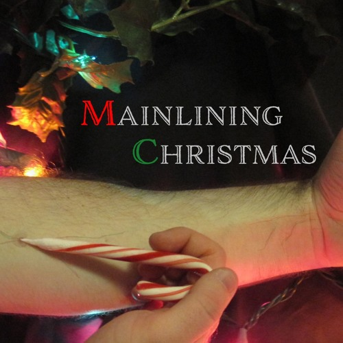 The Mainlining Christmas Podcast's avatar