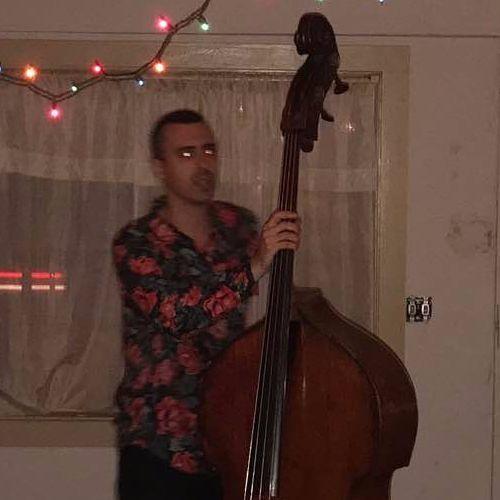 Evan Lipson's avatar
