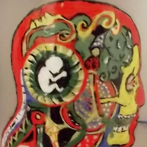 alexdelarocha's avatar