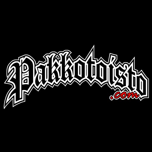 Pakkotoisto.com's avatar