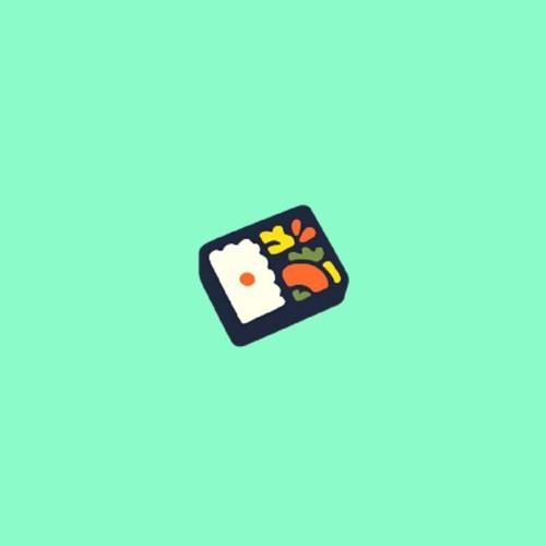 Bento's avatar