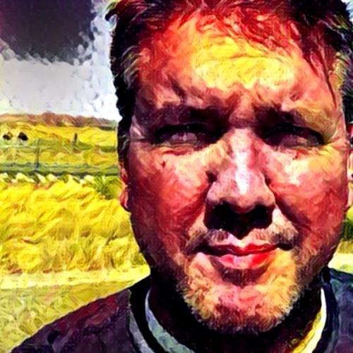 buckleyPLANET's avatar