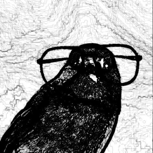 shoveldance's avatar