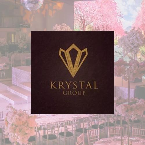 Krystal Group's avatar
